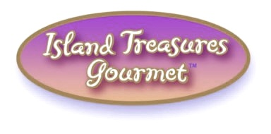 Island Treasures Gourmet